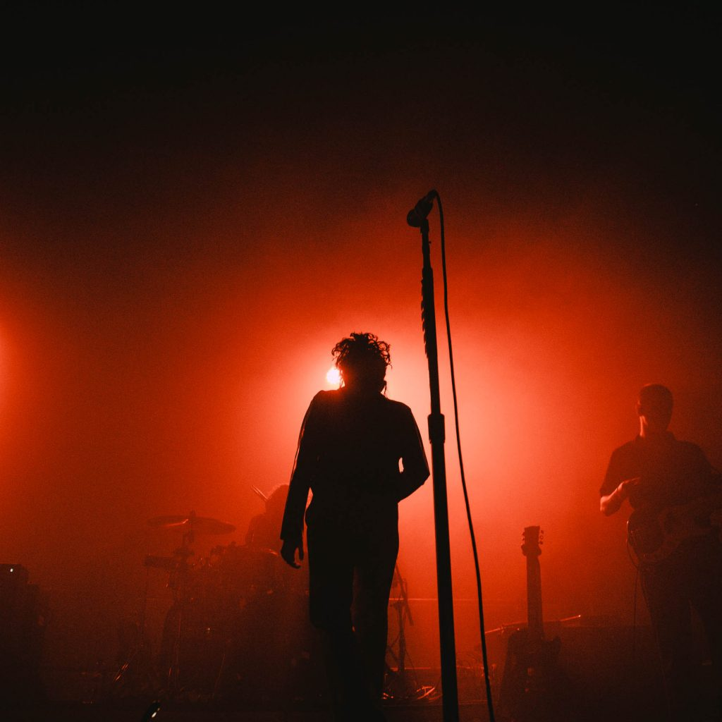 Pale Waves (1 of 33)