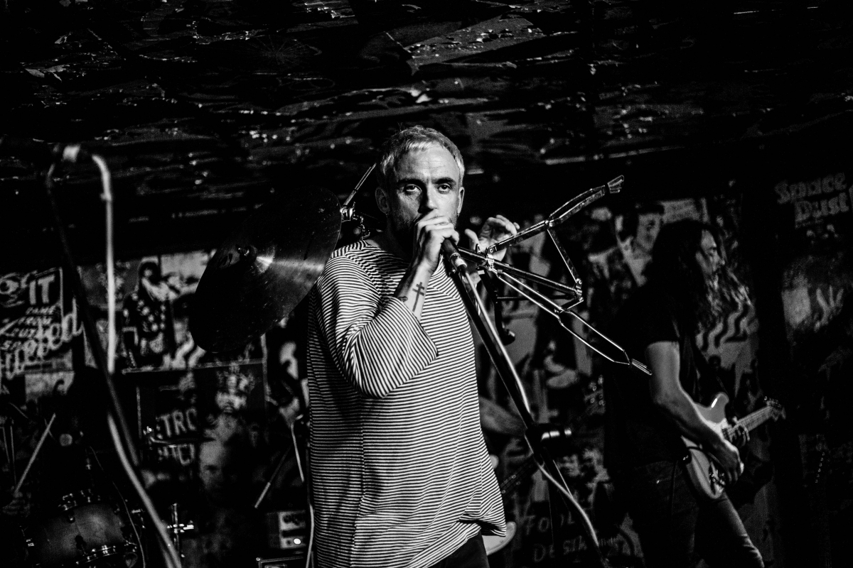 IDLES (1 of 17)